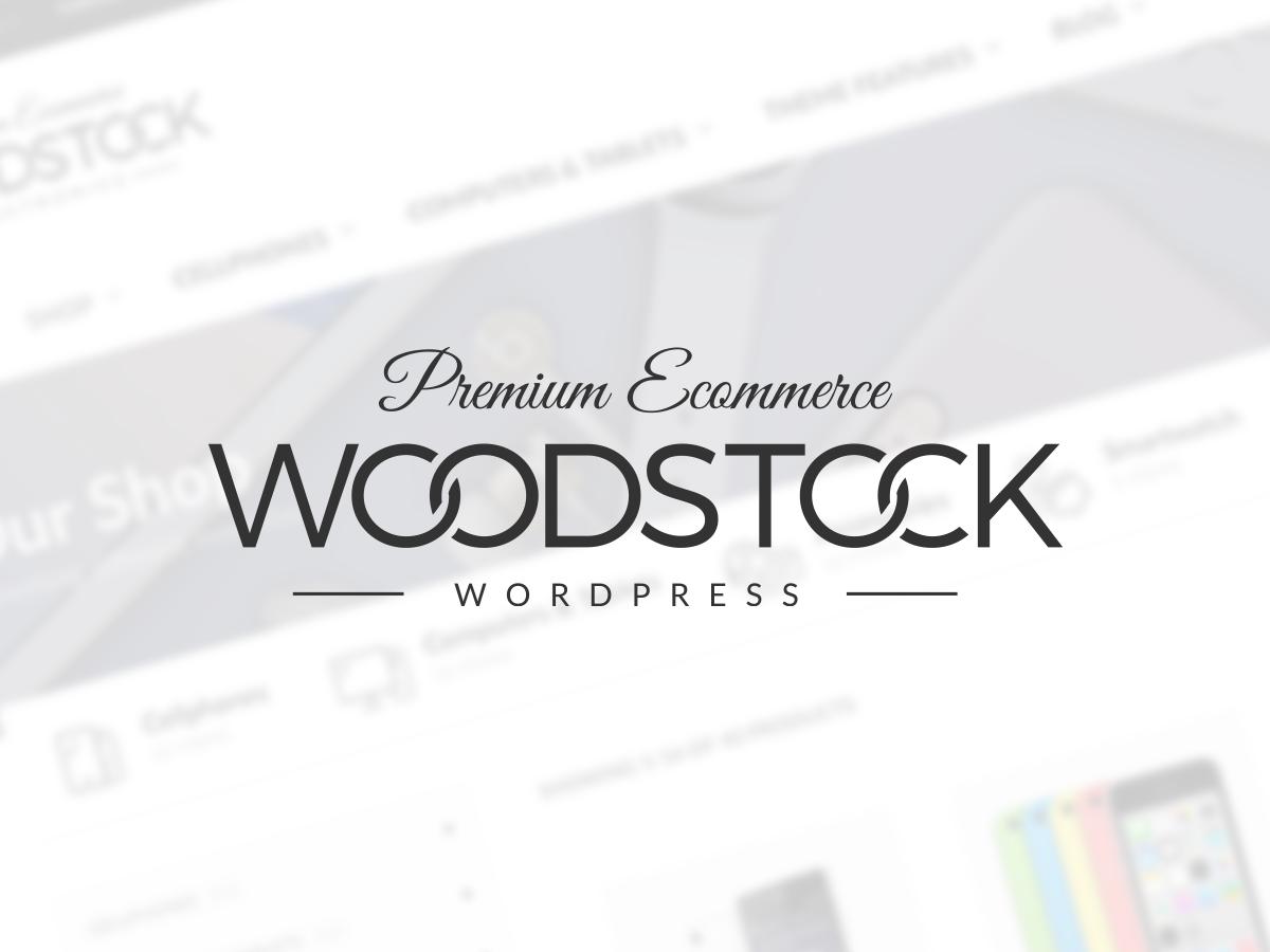 woodstock193