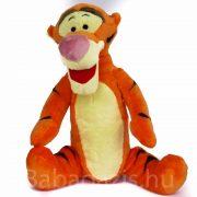 P1200425 180x180 - Tigris Disney plüssfigura 35 cm