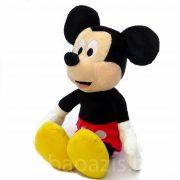 P1200533 2 180x180 - Mickey egér Disney plüssfigura 25 cm