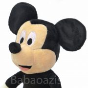 P1200536 2 180x180 - Mickey egér Disney plüssfigura 25 cm
