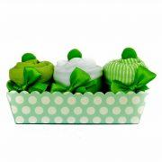 "P1200623 180x180 - ""Muffin"" kombidressz csomag - zöld"