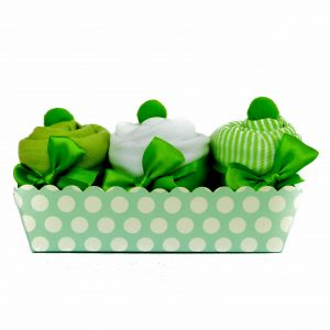 "P1200623 300x300 - ""Muffin"" kombidressz csomag - zöld"