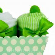 "P1200627 180x180 - ""Muffin"" kombidressz csomag - zöld"