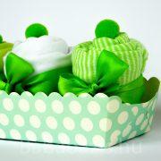 "P1200630 180x180 - ""Muffin"" kombidressz csomag - zöld"