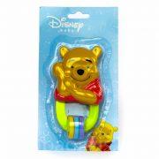 P1200807 180x180 - Disney baby zenélő rágóka - Micimackós