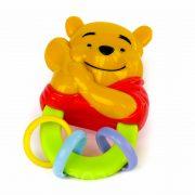 P1200814 180x180 - Disney baby zenélő rágóka - Micimackós