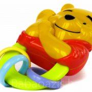 P1200818 180x180 - Disney baby zenélő rágóka - Micimackós
