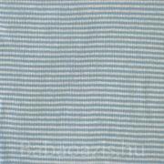 P1200900 180x180 - Csíkos kombidressz - kék-fehér