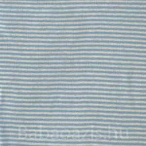 6c430d3227 Csíkos kombidressz - kék-fehér - Babaoázis Webáruház-Egyedi baba ...