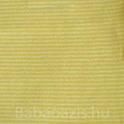 P1200901 180x180 - Csíkos kombidressz - sárga-fehér