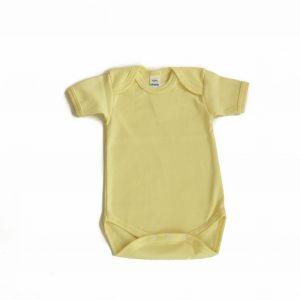 P1200906 300x300 - Kombidressz - sárga