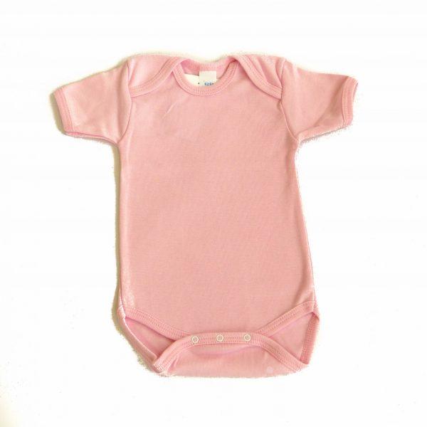 P1200908 600x600 - Kombidressz - rózsaszín