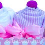 """P1210564 másolata 180x180 - """"Muffin"""" kombidressz csomag - rózsaszín"""
