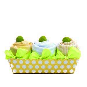 """P1210565 másolata 300x300 - """"Muffin"""" kombidressz csomag - sárga"""