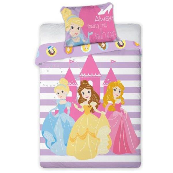 Disney princess ágynemű 600x600 - Disney Hercegnők ovis ágynemű garnitúra 2dd85bf73d