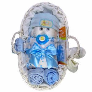 P1240200 300x300 - Baba pelenkatorta - kék