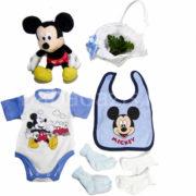 P1240397 180x180 - Mickey egér ajándékkosár