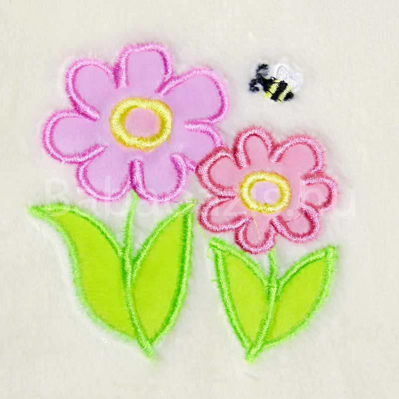 Névre szóló wellsoft babatakaró virág · P1240612 · cernak-szam-kozepen.  Megosztás. Babaoázis Webáruház-Egyedi baba ajándékok   ... 575f521879