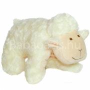 Bárány párna3 180x180 - Bárányka plüssfigura és párna