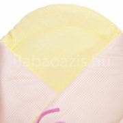 P1240732 180x180 - Pólya - rózsaszín