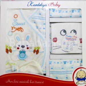 P1240756 300x300 - Egyedi baba ajándék