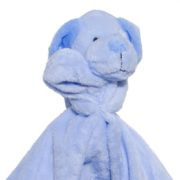 P1250021 180x180 - Névre szóló plüss szundikendő - kutyusos-kék