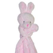 P1250038 180x180 - Névre szóló plüss szundikendő - nyuszis-rózsaszín