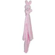 P1250048 180x180 - Névre szóló plüss szundikendő - nyuszis-rózsaszín
