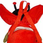 katicás ovis hátizsák 1 180x180 - Ovis hátizsák – katicás