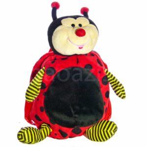katicás ovis hátizsák 2 300x300 - Egyedi baba ajándék