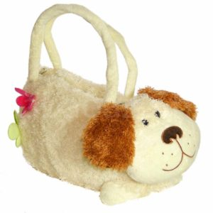 kutyás táska 4 300x300 - Egyedi baba ajándék