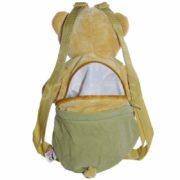 macis ovis hátizsák 11 180x180 - Plüss ovis hátizsák – macis