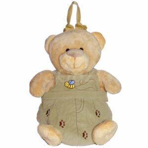 macis ovis hátizsák 7 300x300 - Egyedi baba ajándék