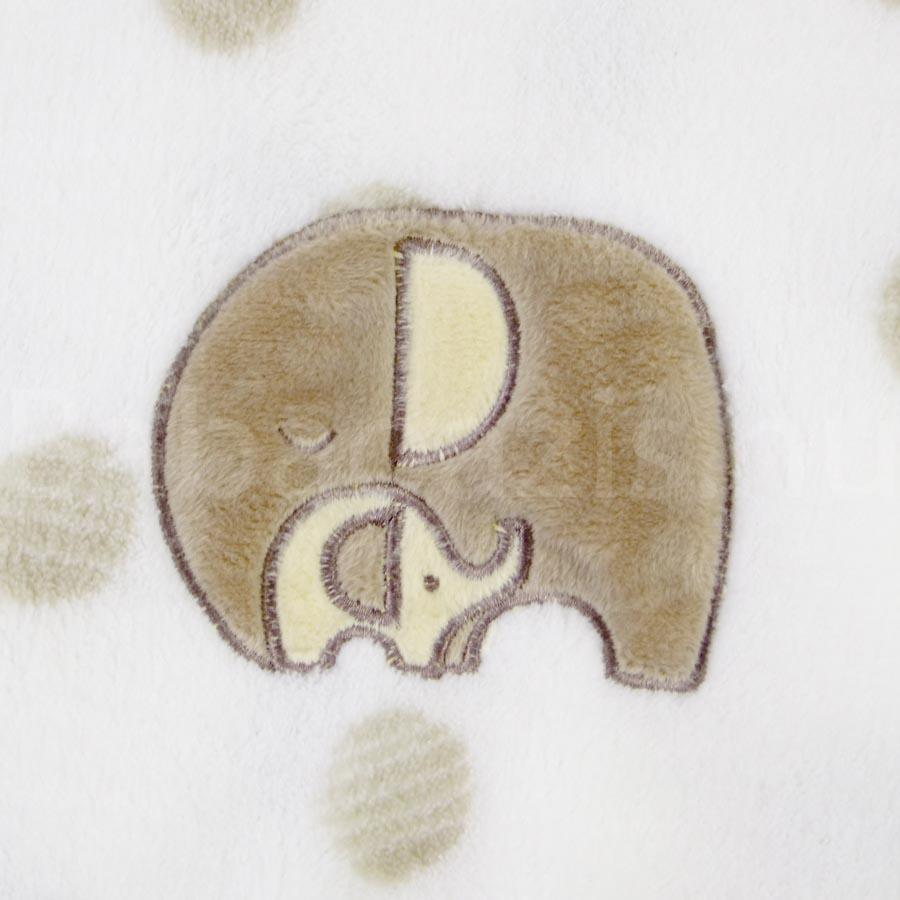 elefántos babatakaróP1250407 (4) · cernak-szam-kozepen. Megosztás. Babaoázis  Webáruház-Egyedi baba ajándékok   Termékek   Névre szóló ... fa428704cb