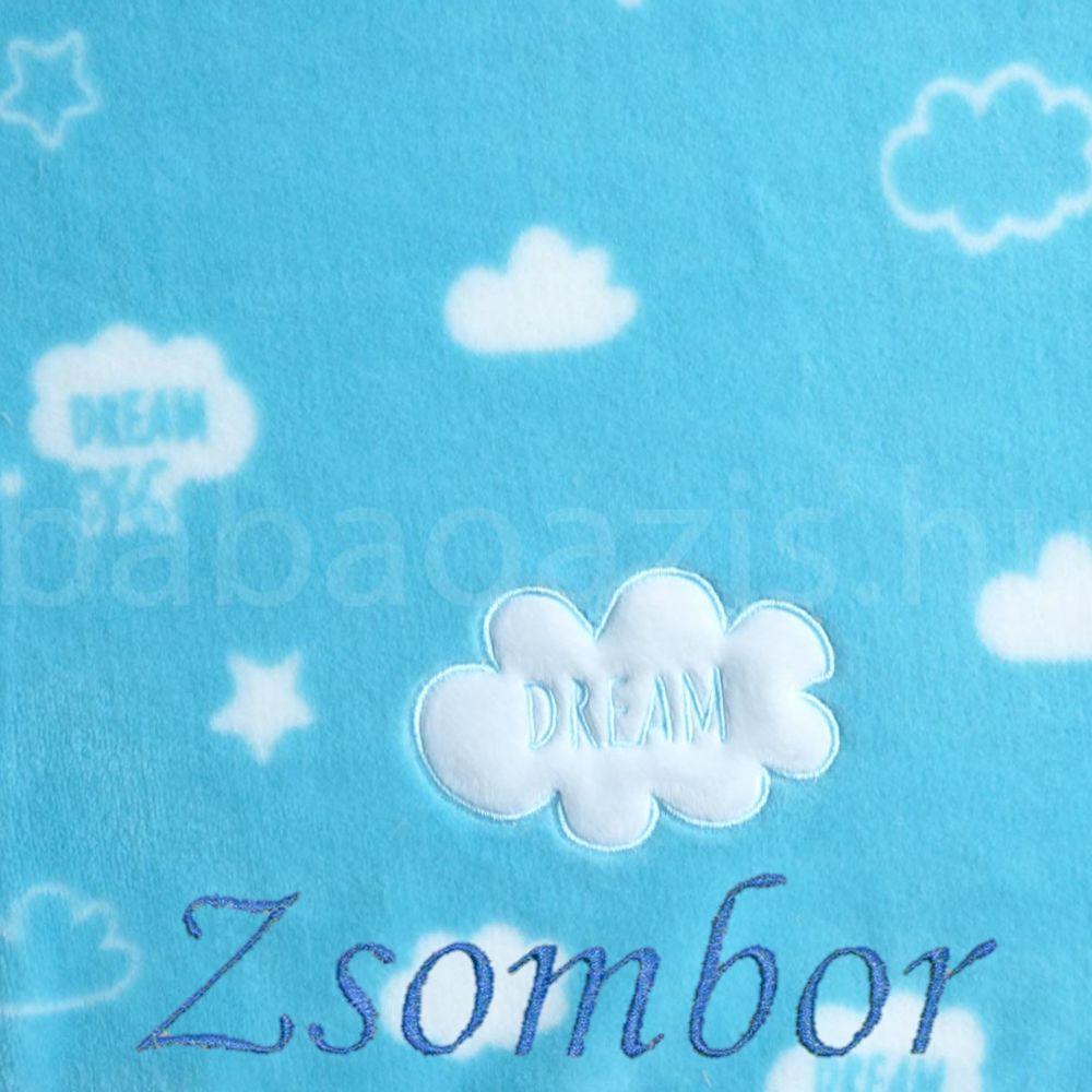 Megosztás. Babaoázis Webáruház-Egyedi baba ajándékok   Termékek   Névre  szóló ... cf253677c1