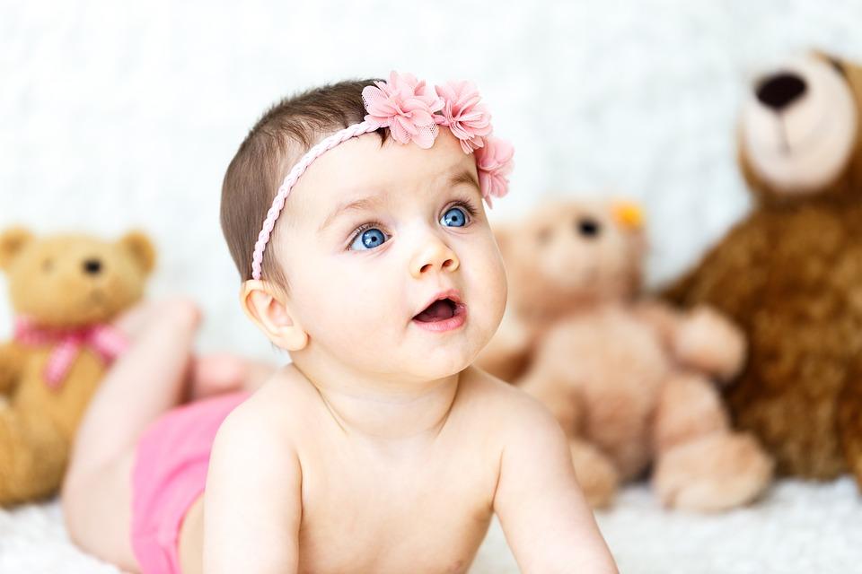 baba latogato 1 - A babalátogatás szabályai