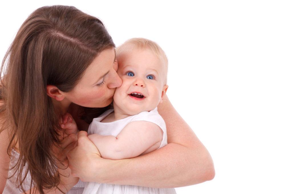 baba latogato 3 1024x682 - A babalátogatás szabályai