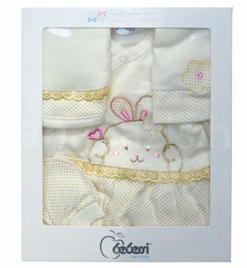 babaruha szett 60 350x380 - Egyedi baba ajándék