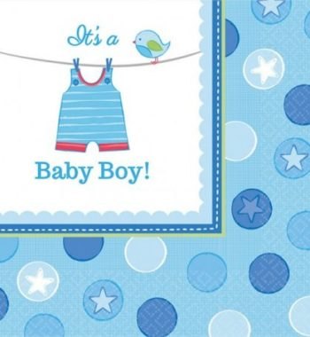 DPA511491 350x380 - Baby Boy party szett