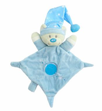 szundikendo.P1310491 2 350x380 - Macis szundikendő – kék
