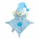 szundikendo.P1310491 2 80x80 - Szundi pelenkatorta - kék, rózsaszín, zöld színben