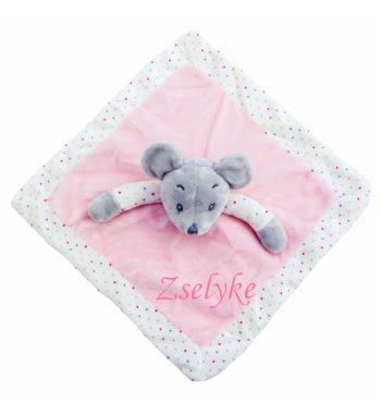 szundikendoP1310609 1 1 350x380 - Egyedi baba ajándék