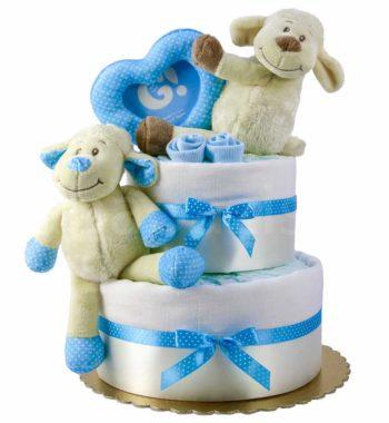 P1320265 350x380 - Egyedi baba ajándék