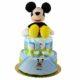 mickey pelenkatorta P1320225 1 80x80 - Mickey egér pelenkatorta - 2 szintes