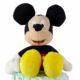 mickey pelenkatorta P1320225 2 80x80 - Mickey egér pelenkatorta - 2 szintes