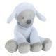 Nattou plüss játék 28cm – Sam a bárány-604000