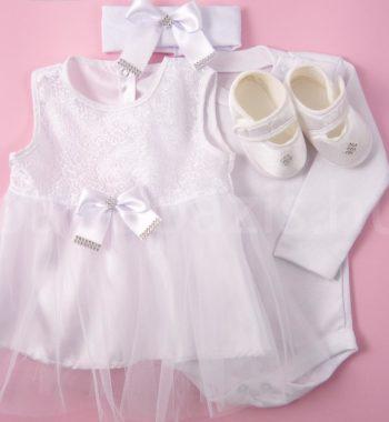 P1320673 350x380 - Keresztelő ruha szett kislányoknak 1. – 4 részes