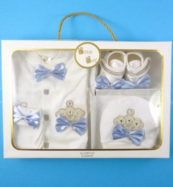 P1320775 350x380 - Egyedi baba ajándék