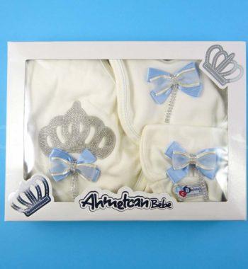 P1320781 350x380 - Egyedi baba ajándék