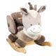 Nattou plüss hintázó állatka – Noa, a ló